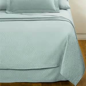 Queen Bed Spreads Downtown Paula Matelasse Coverlet Queen Mercerized