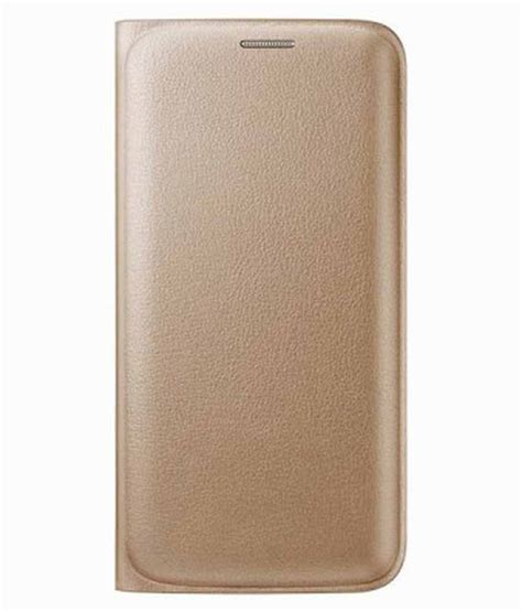 Gea Flip Cover Xiaomi Mi Note Gold mobicloths flip cover for xiaomi mi note 3 buy mobicloths flip cover for xiaomi mi note 3