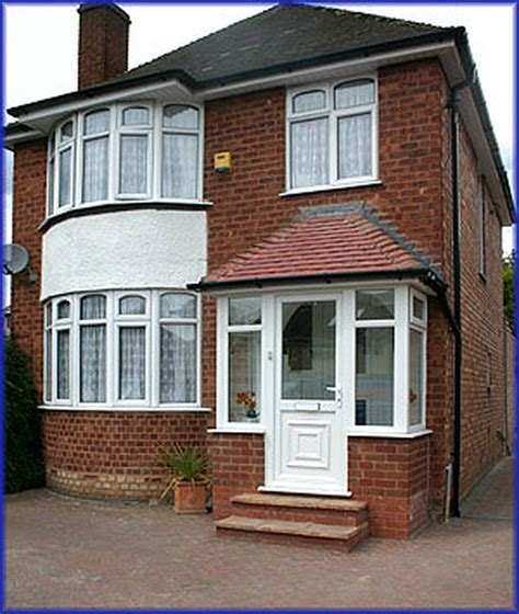 Home Design Software Electrical And Plumbing by Front Porch Construction Conservatories Job In Leicester