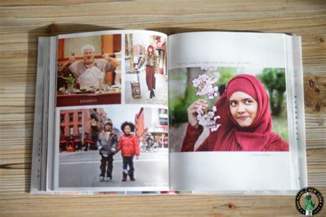 libro katalin street new york humans of new york el libro y el sitio de street photo imperdible