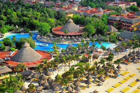 Phone Lookup Mexico Hotel Iberostar Tucan Quetzal Mexico Holidays Itaka