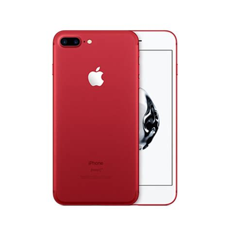 apple iphone   gb special edition red price