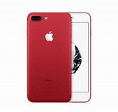 Image result for iPhone 7 Plus Price