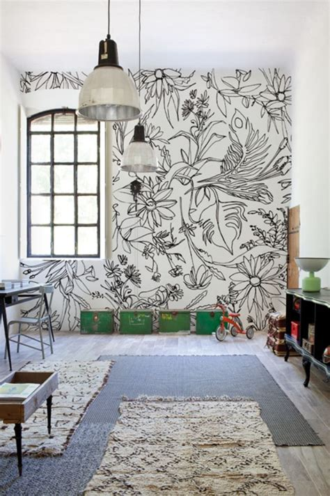 wall mural ideas 25 best ideas about hand painted walls on pinterest
