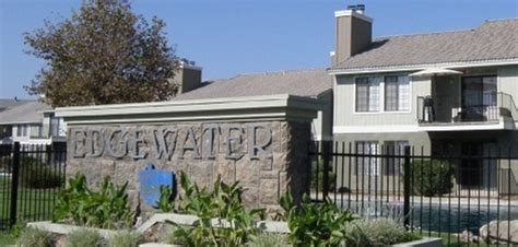 houses for rent hanford ca nice homes for rent in hanford ca on apartments for rent in hanford ca edgewater isle