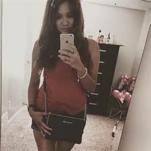 selfie mirror mirror gold selfie black on instagram