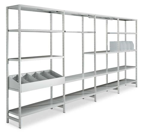scaffali magazzino scaffali magazzino forl 236