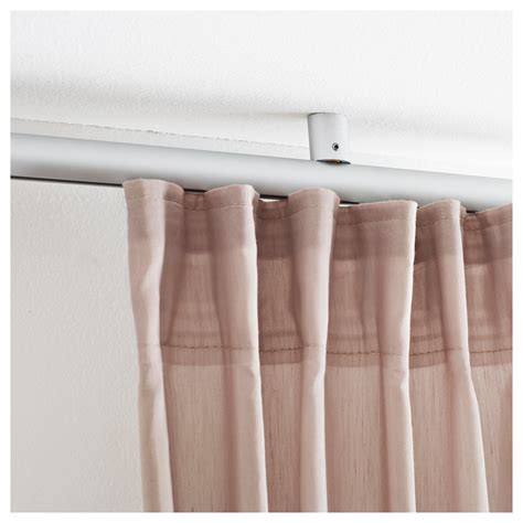 Curtains On Ceiling Track Track Shower Curtain Rod Shower Curtain Track Images Zone Hardware 1 X 1m Shower Curtain