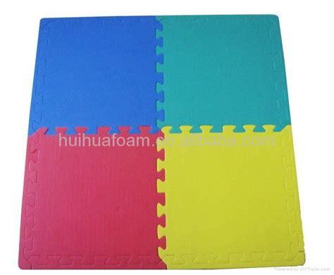 selling clear plastic floor mat ht m005 huihua