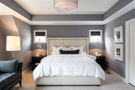 bedrooms and more 7 ceilings design ideas for 2017 ceilings contemporary