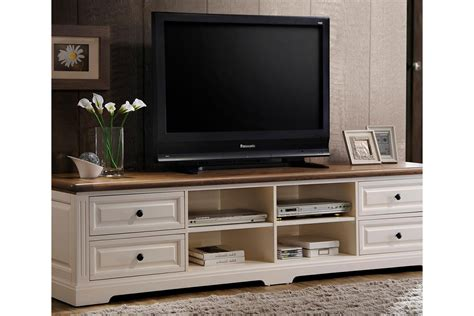 Tv Cabinets by Tv Cabinet Bordeaux Furniture Palace