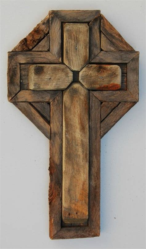 Handcrafted Crosses - handcrafted wood cross made in taos new mexico x5