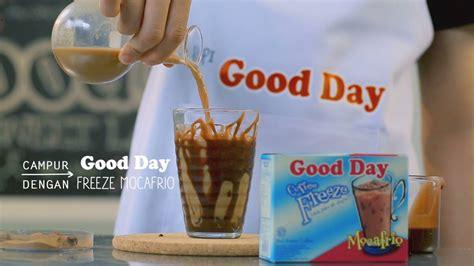 Day Coffee Freeze 10x30g day sweet lab chocolate cinnamon coffee