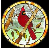 The Smorning Discriminatory Stained Glass