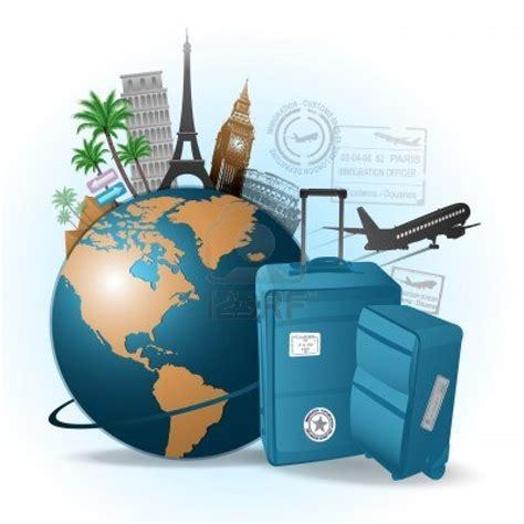 clipart viaggi ndr 2013 inizia il viaggio