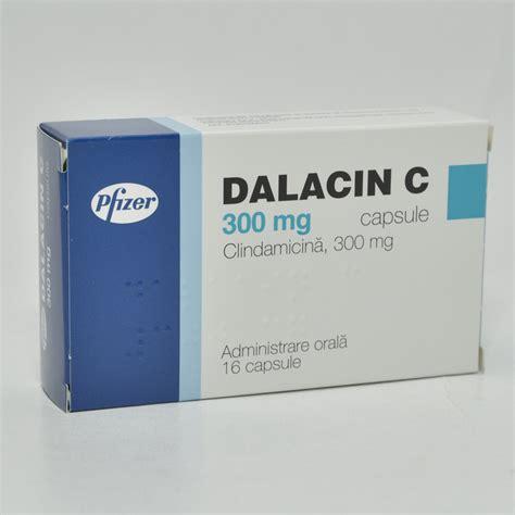 Alpentin 300mg Kapsul dalacin c 300mg 16 capsule catena preturi mici