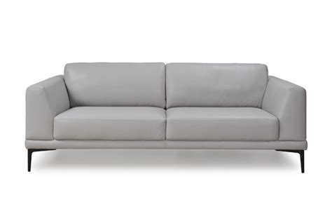 ship sofas ship sofas sectionals west elm