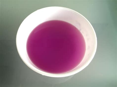 how to make purple with food coloring how to make a purple food coloring from the