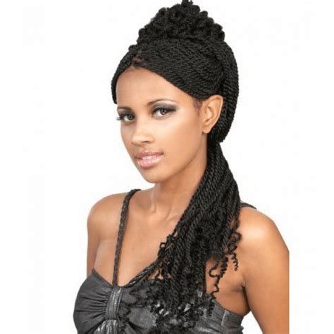 marley hairstyles 2014 marley braids twists hairstyles latest trends in