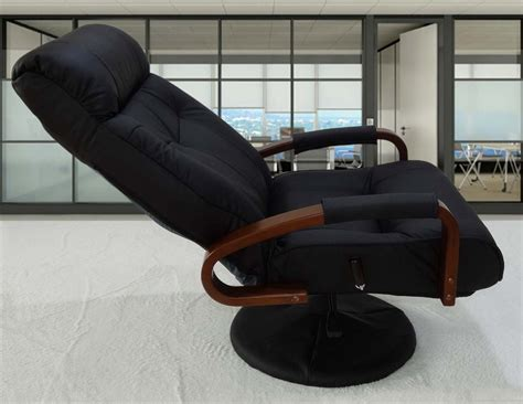 Kursi Herman Miller reclining office chair luxury reclining office chair luxury reclining office chair suppliers