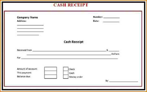 create a receipt template doc 713317 doc1280768 make a receipt in word how to