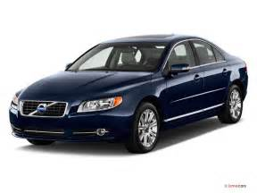 Volvo S80 2012 2012 Volvo S80 Prices Reviews And Pictures U S News