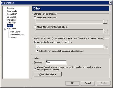 windows vista factory zip program utorrentrenta what ports do torrent programs used to unzip