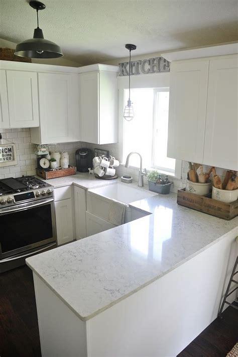 quartz kitchen sinks pros and cons quartz countertop review pros cons countertop dark