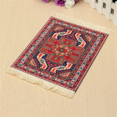 Persian Rug Mouse Mat Roselawnlutheran Rug Mouse Pad