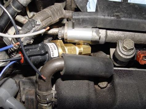 3000gt fuel resistor bypass fuel resistor 3000gt 28 images can t find the injector resistor pack 3000gt stealth