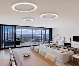 Modern Home Decoration Trends And Ideas Modern Lighting Design Trends 2016 Revolutionize Interior