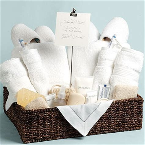 guest bathroom basket ideas eight essentials to creating an inviting guest room 3a