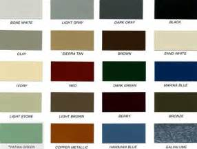 5 best images of valspar paint color chart valspar spray