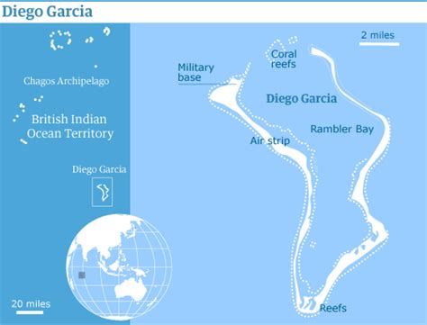 diego garcia map 19 10 07 map diego garcia guardian co uk guardian co uk