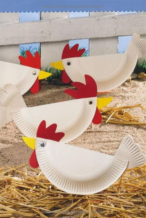 Cute Hen Themes | this would be a cute activity for quot the little red hen