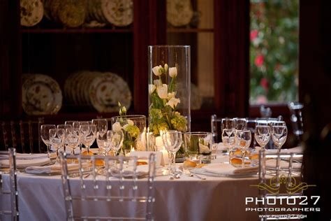 posti a tavola l assegnazione dei posti a tavola serena obert