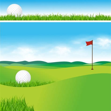 printable golf images golf course free vector download 237 free vector for