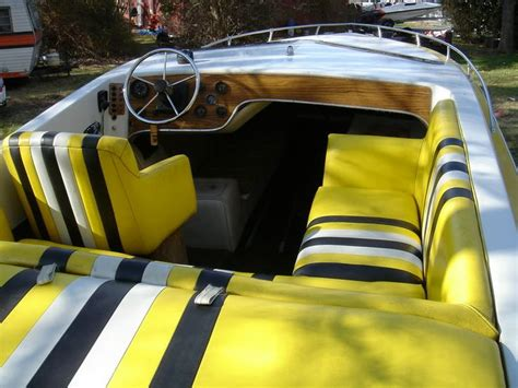 jet boat history 17 best images about jet boats on pinterest chevy boats