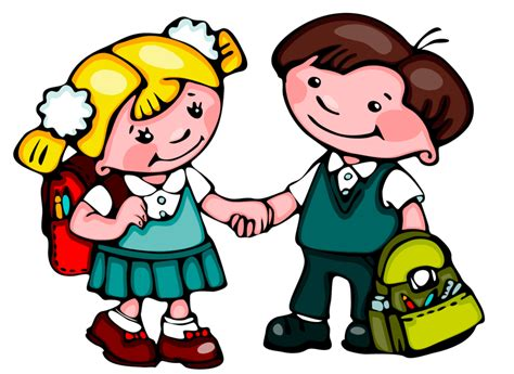 imagenes niños que van ala escuela 174 gifs y fondos paz enla tormenta 174 im 193 genes de ni 209 os y