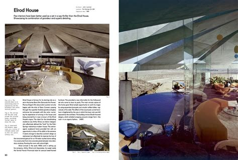 inside utopia visionary interiors and futuristic homes