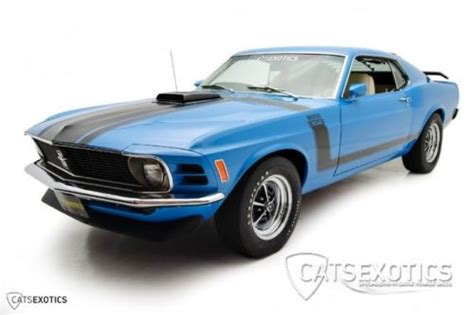 1970 mustang for sale cheap 1970 ford mustang fastback 302 for sale used cars for sale