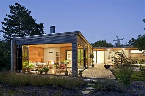 small modern one story house plans small modern one story house plans