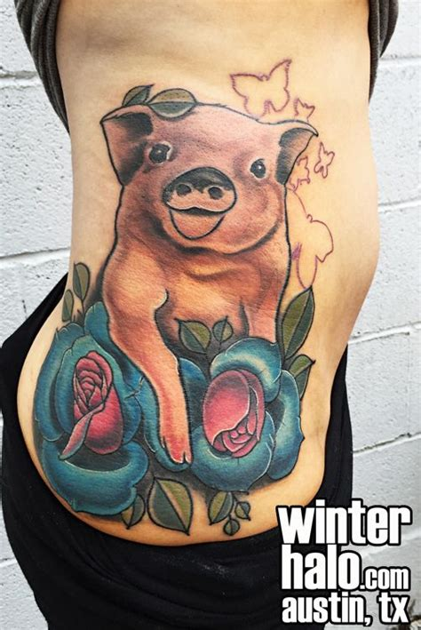 watercolor tattoo san antonio 69 best tattoos by chris hedlund images on