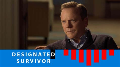 designated survivor youtube episode 2 designated survivor saison 1 episode 13 trailer vf