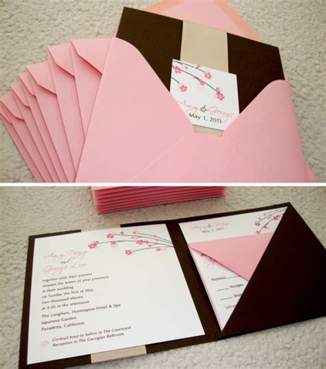 Wedding Invitations Cheap by Cheap Wedding Invitation Ideas
