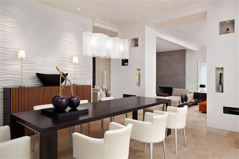 Dining Room Lighting Modern Dining Room Lighting For Beautiful Addition In Dining Room Designwalls