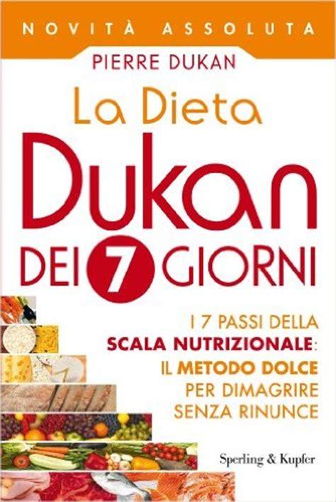 alimentazione dieta dukan dieta dukan funziona davvero dietaok it dieta e