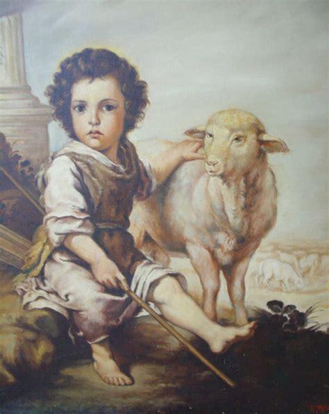 cuadros de mir primeras obras pict 211 ricas francisco mir belenguer