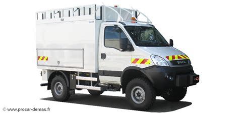 cellule cing car sur camion v 233 hicules tout terrain cing car 4x4 camion