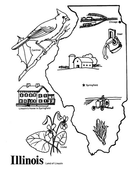 penn state coloring pages az coloring pages